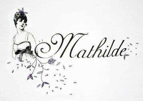 mathilde1.jpg