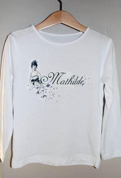 mathilde3.jpg